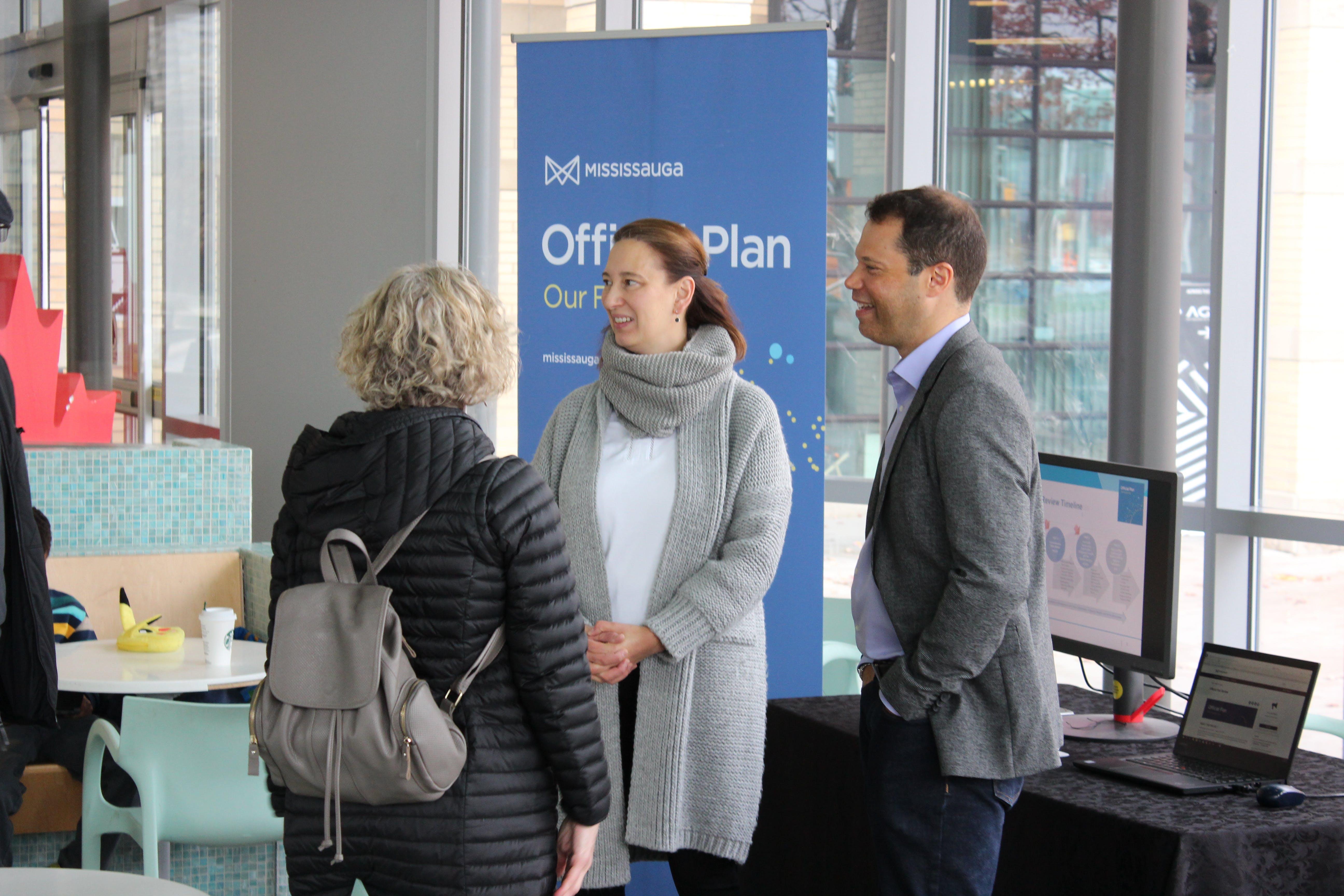 Our Future City: Urban Film Forum