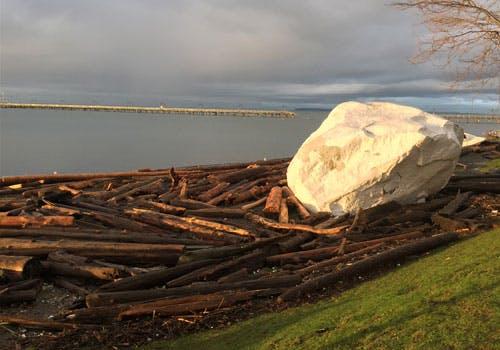 Waterfront Devastation 5