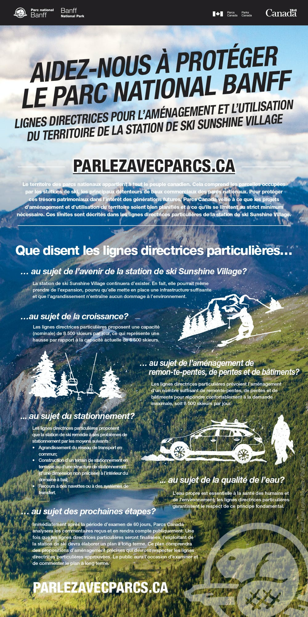 Parks-Canada-Talk-With-Parks-French