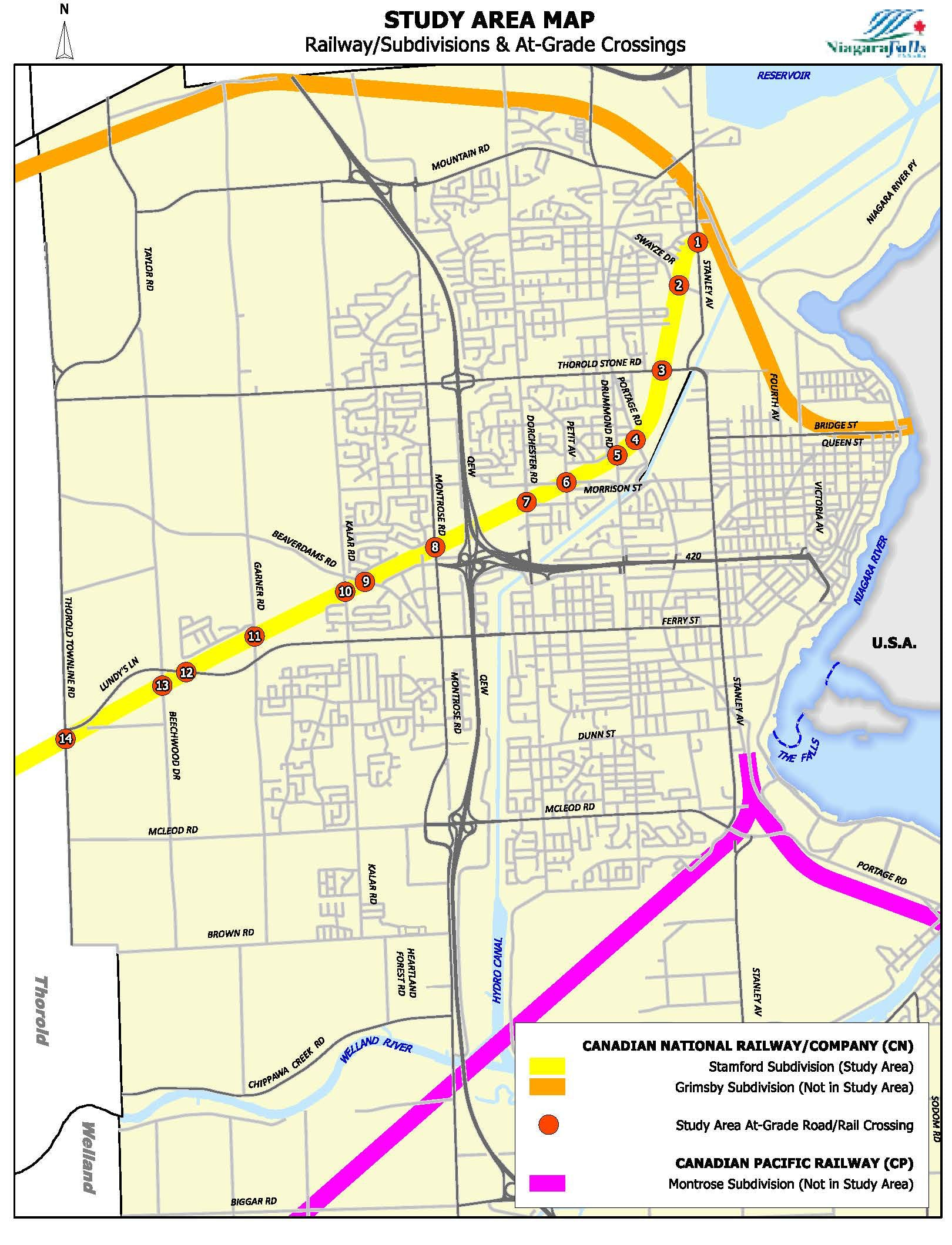 Study Area Map V1