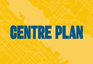 Centre Plan Package A version Feb 23, 2018 image