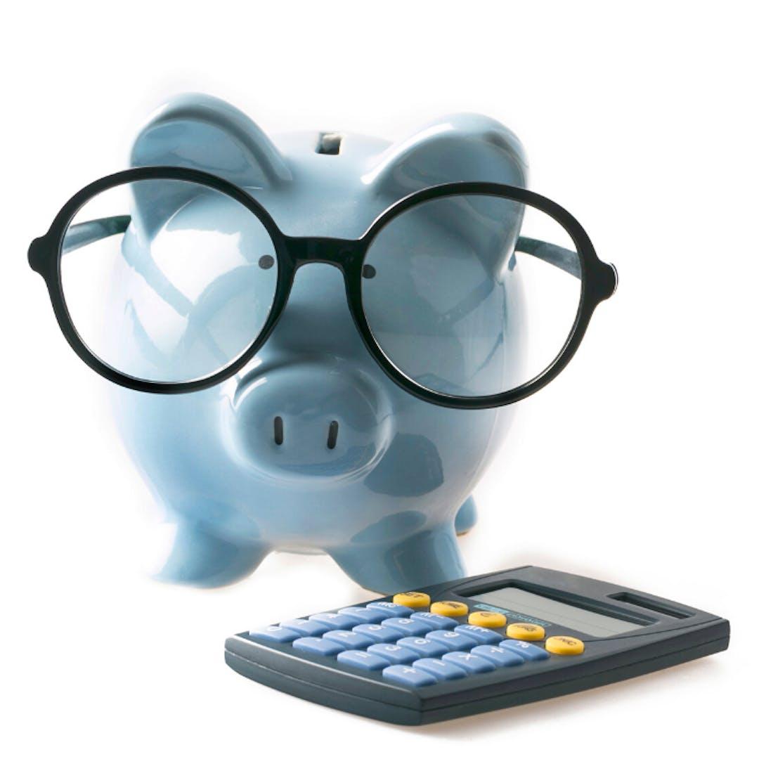 Budget provisoire de 2021