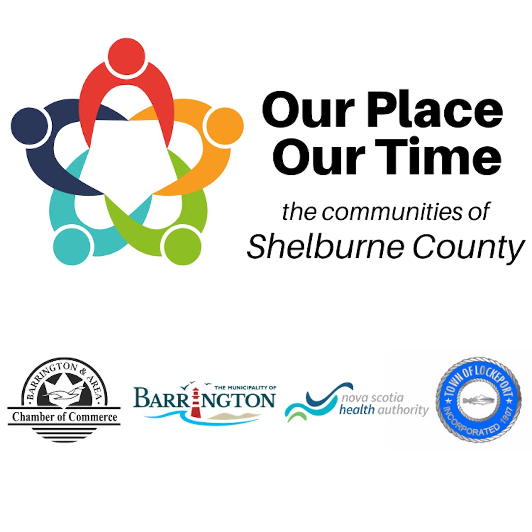 The Communities of Shelburne County:                                                                       Our Place Our Time