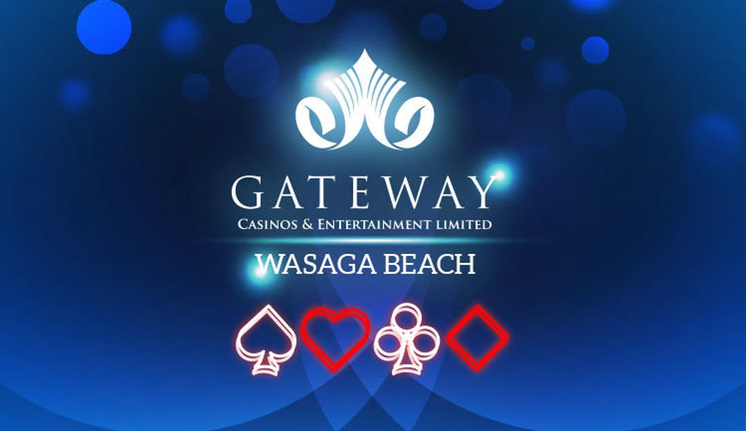 Gateway Casinos & Entertainment