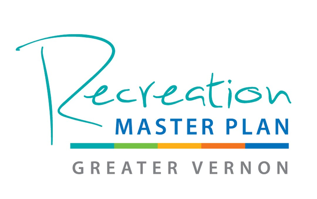 Recreation master plan logo web