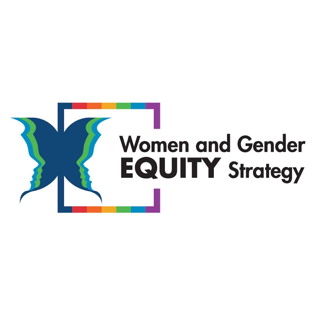 2019 114 women gender equity eng 1