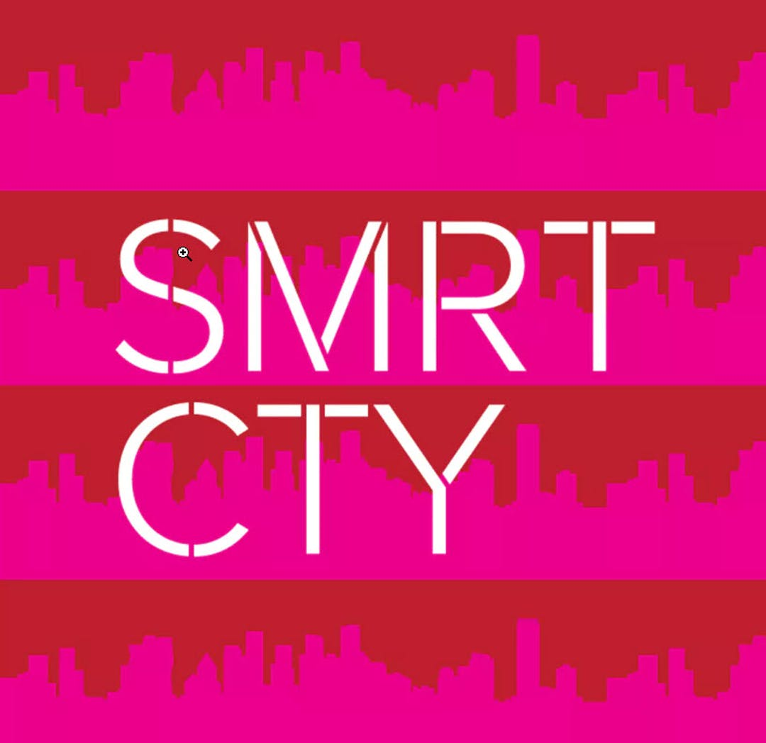 Smart Cities Challenge | City of Mississauga