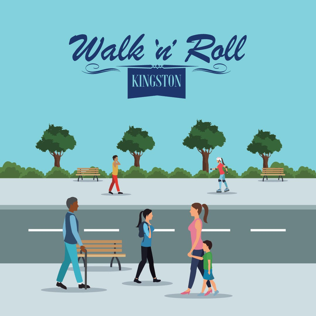 Peblock walknroll newsidewalks