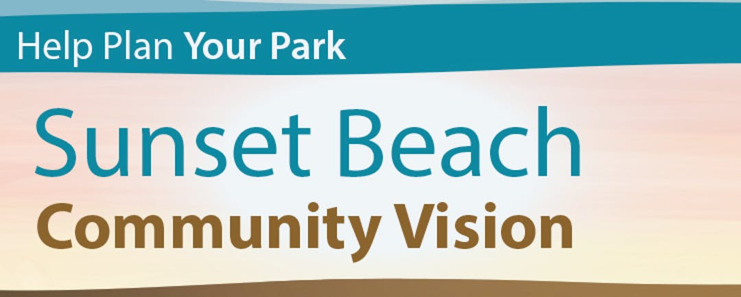 City Council to consider the Sunset Beach Community Vision July 15.