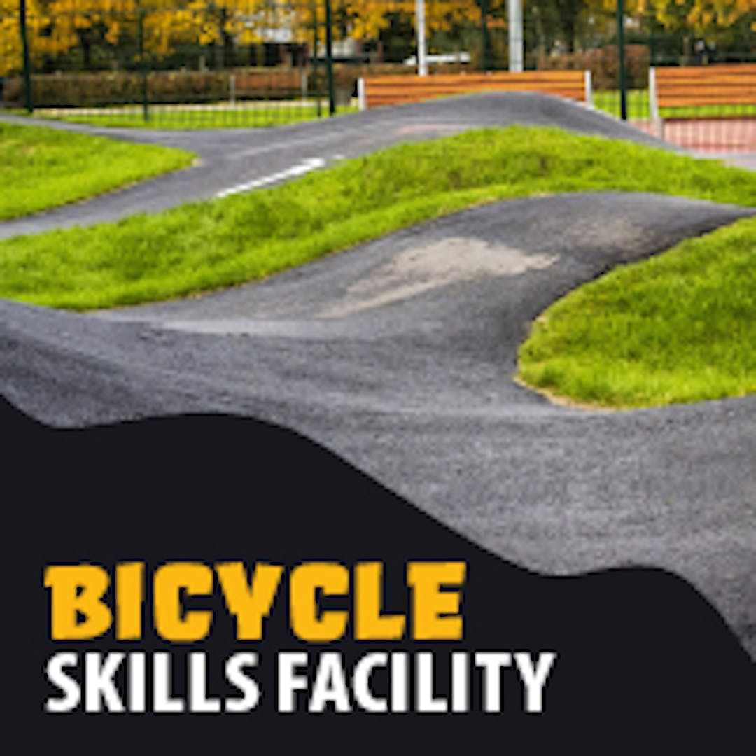 Bikeskillsfacility 200x200 tile post