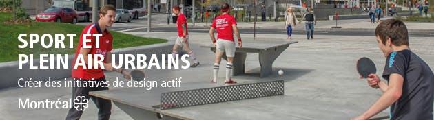 Sport et plein air urbains   web 630x175