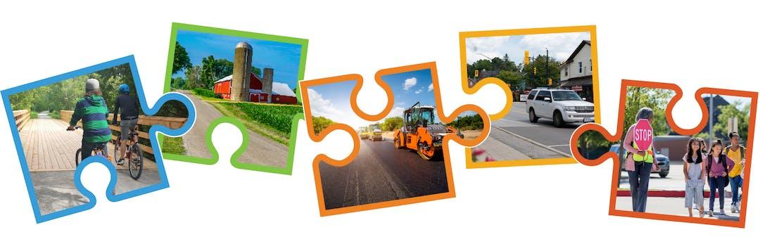 Puzzle piece pictures 01