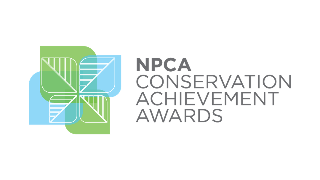 The Conservation Awards Ceremony was created with the intent of providing public recognition to those who are contributing in some way to conservation efforts in our watershed. Invitations for nominations are solicited through various venues including media releases, correspondence and our website. 