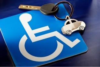 Parking accessibility public engagement   syc icon