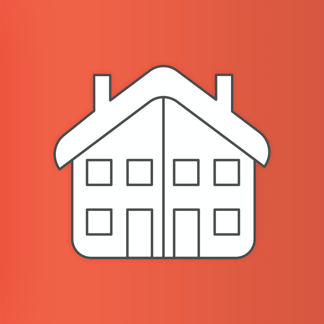 Peblock residentialrentallicensing