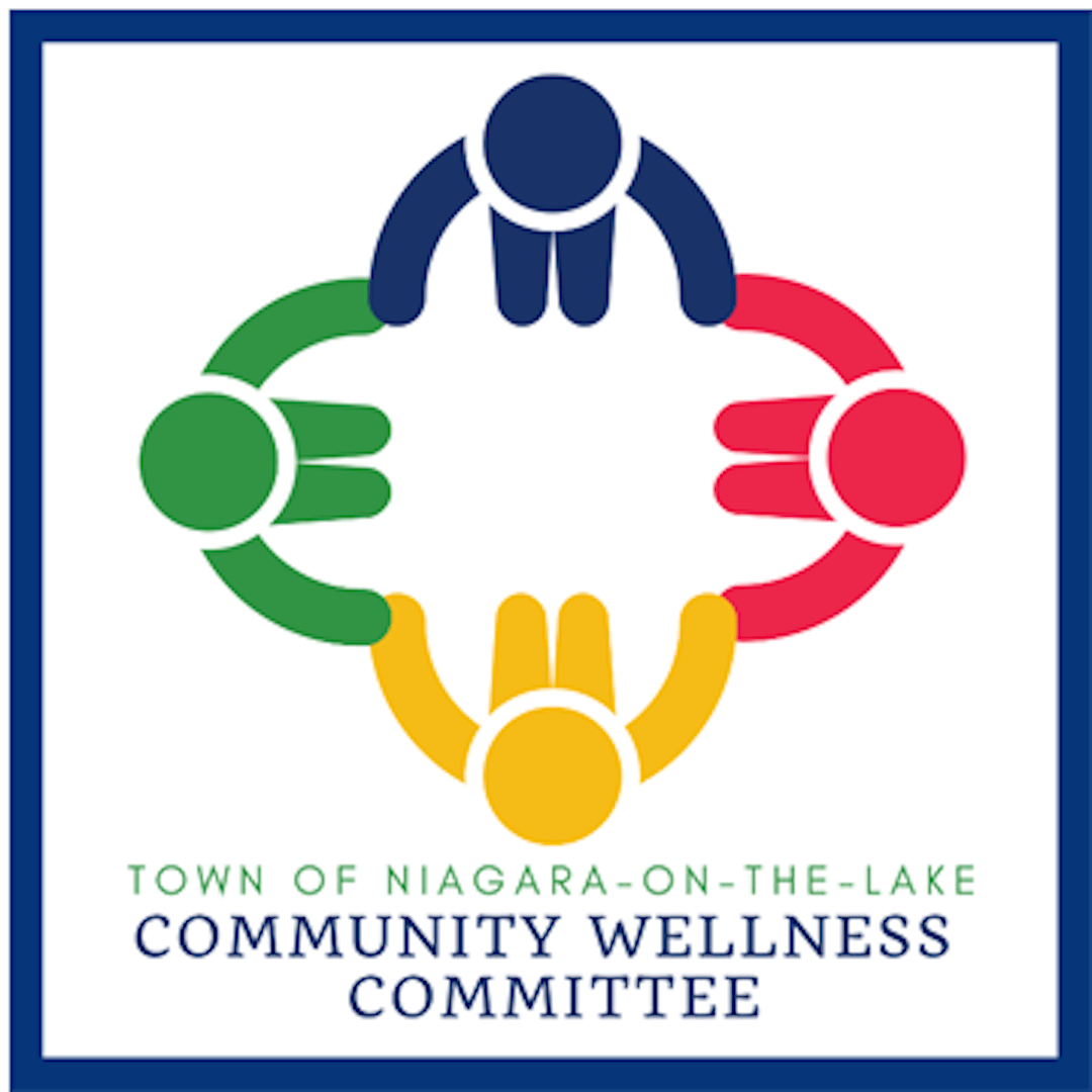Community Wellness Committee Survey