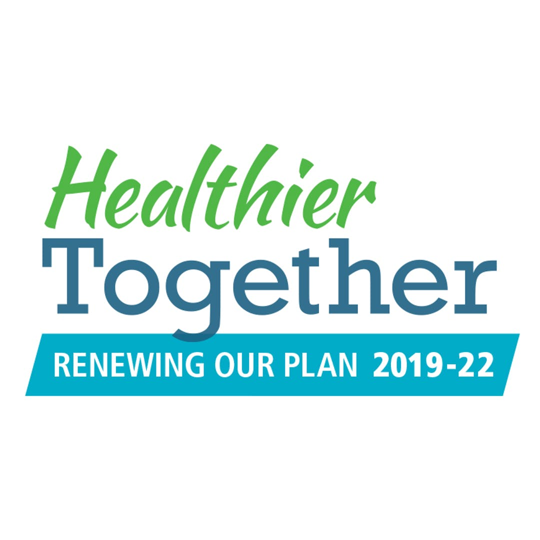 Healthier together 2019 22 web