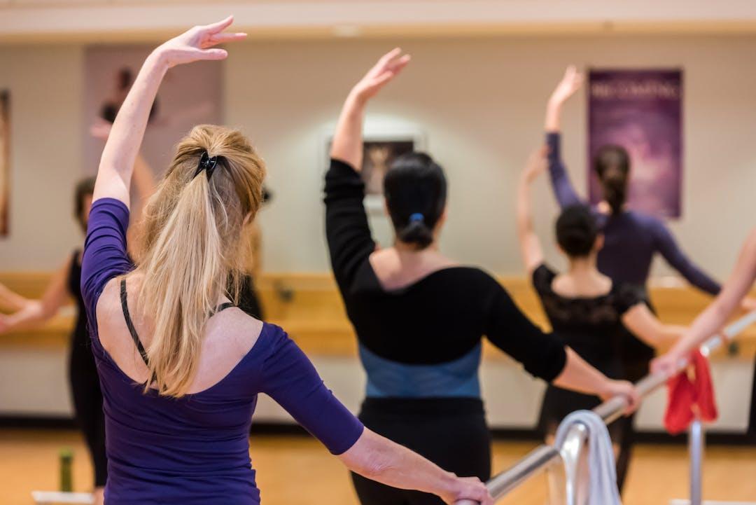 Performing Arts Facilities Needs Assessment Survey
