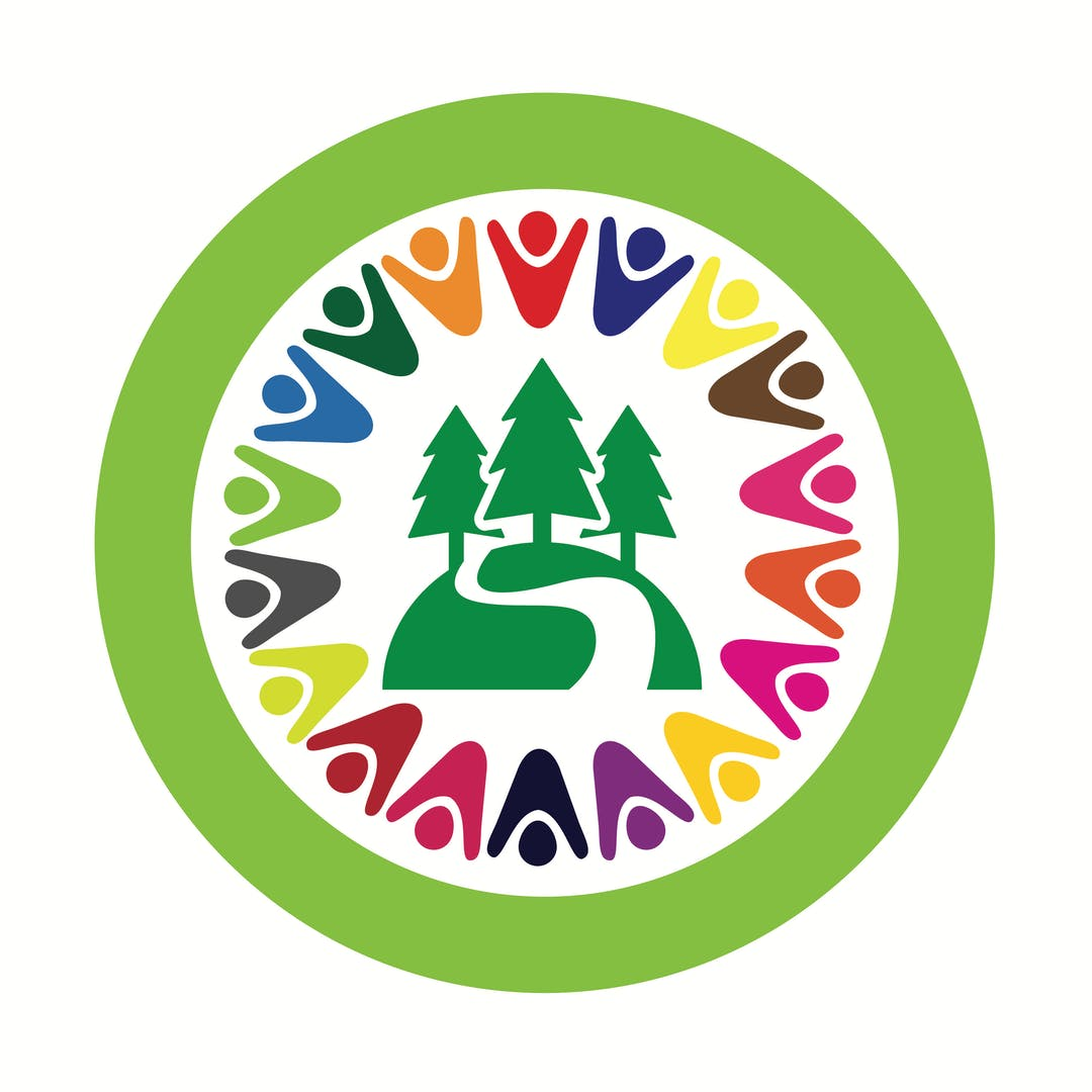 Lifecycle renewal projects logo