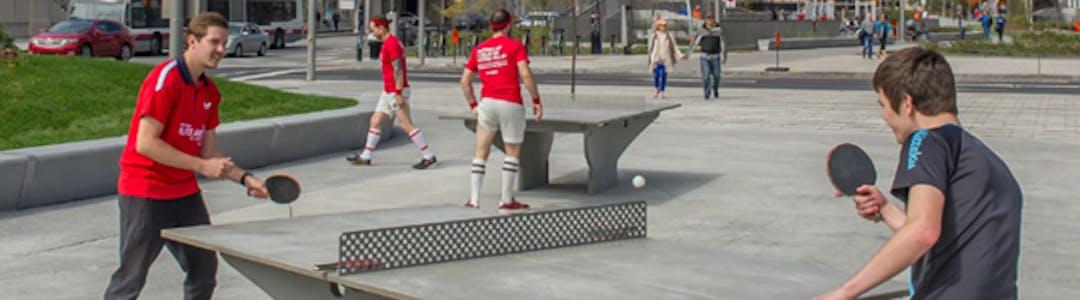 Sport et plein air urbains   web 630x175 an