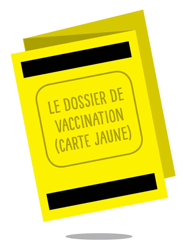 Projet pour un meilleur accès à l'immunisation de la Nouvelle-Écosse