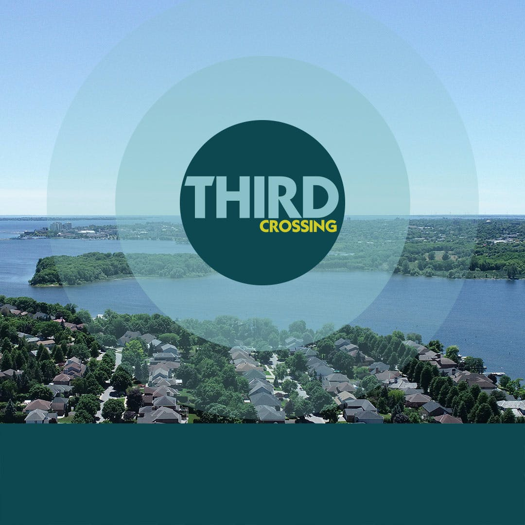 Peblock thirdcrossing environmentalconsiderations rev