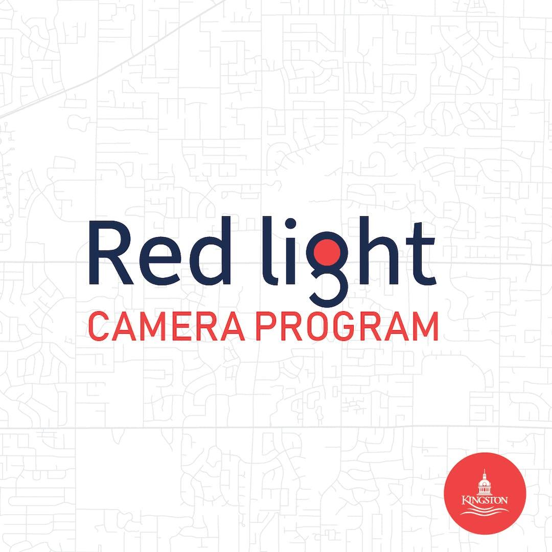 Peblock visionzero redlightcamera v3