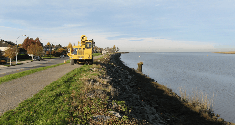 2019 ltr flood protection project img 750x400px