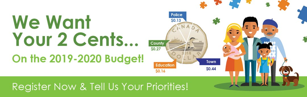Your budget your innisfil getinvolved gi page artboard 1