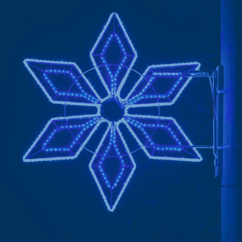 Engage chirstmas lights