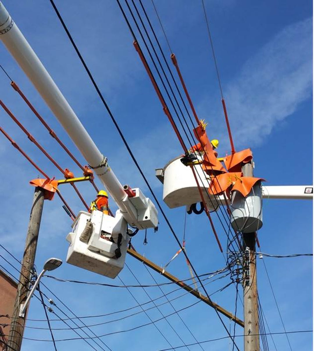 Updates to Electric Utility Services Bylaw | Shape Your City Penticton