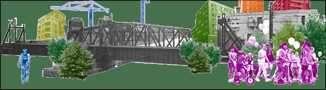 Griffintown web visuel 630x175px