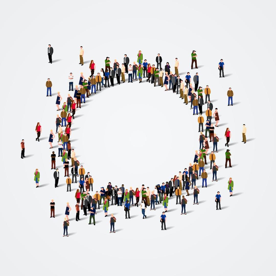 Peblock publicengagementevaluation