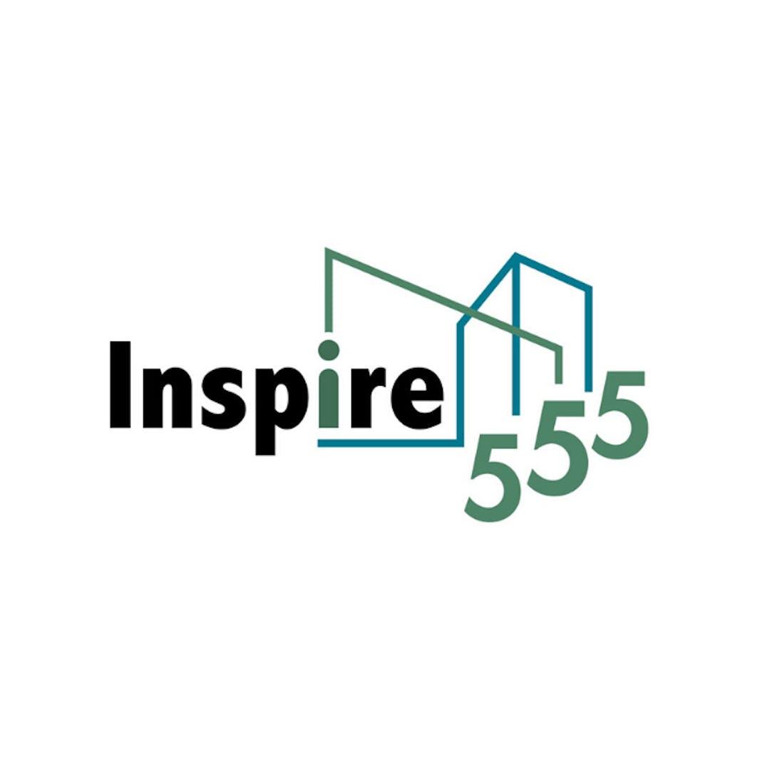 Inspire555