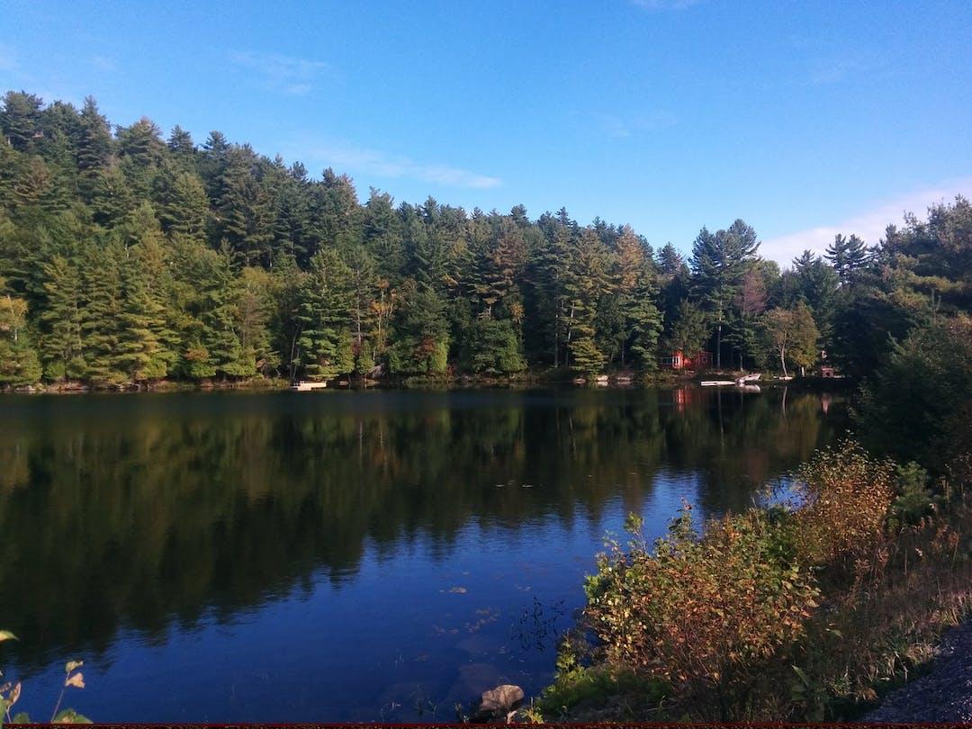 Lake 968826 1280