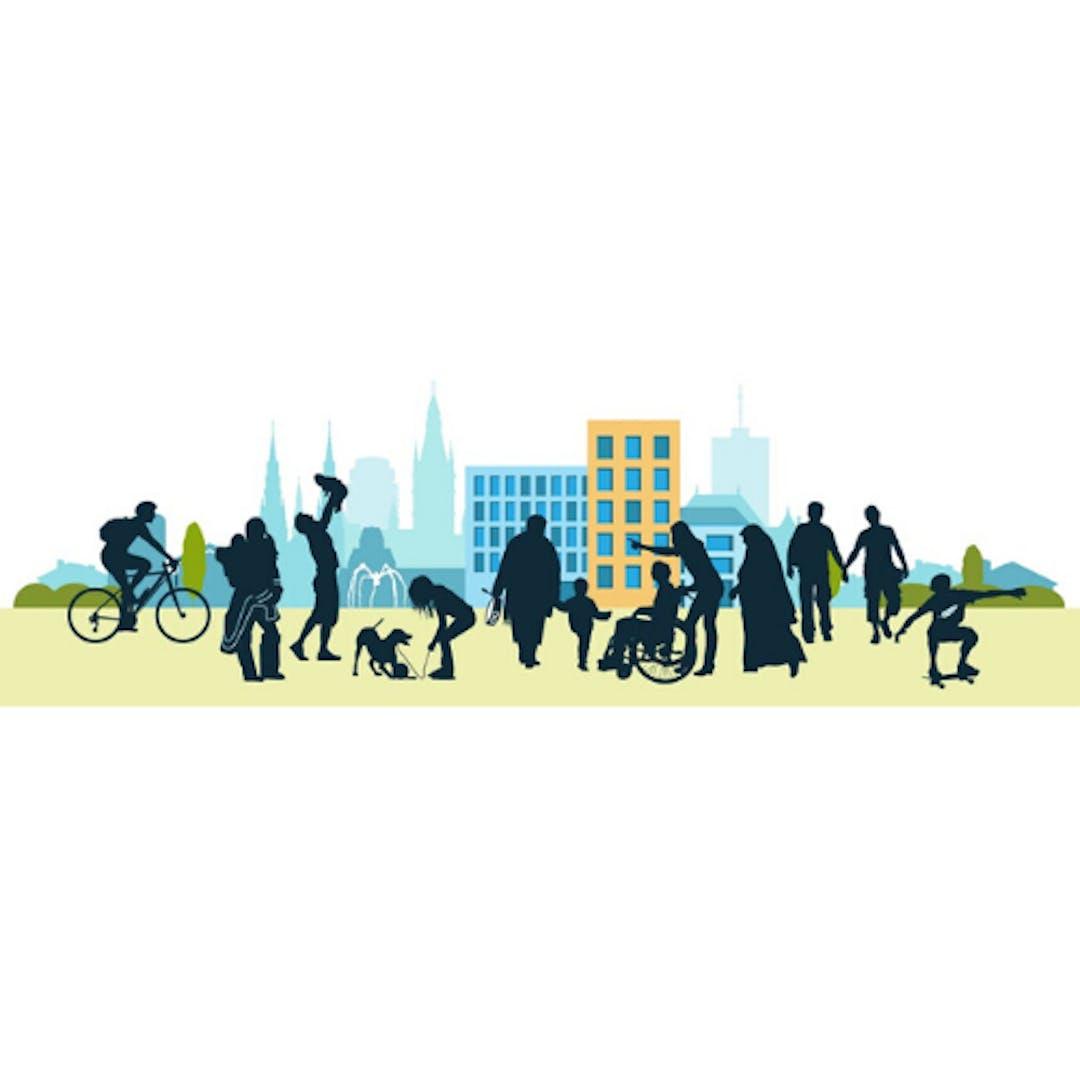 Plan de sécurité et de bien-être dans les collectivités