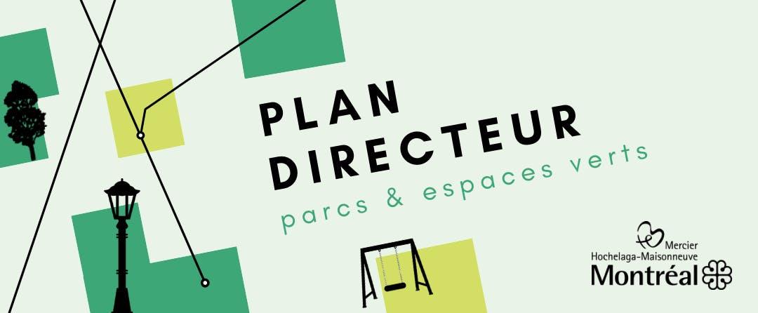 Bandeau plan directeur parcs et espaces verts 2018 final
