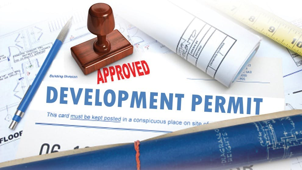 Developmentpermitsweb