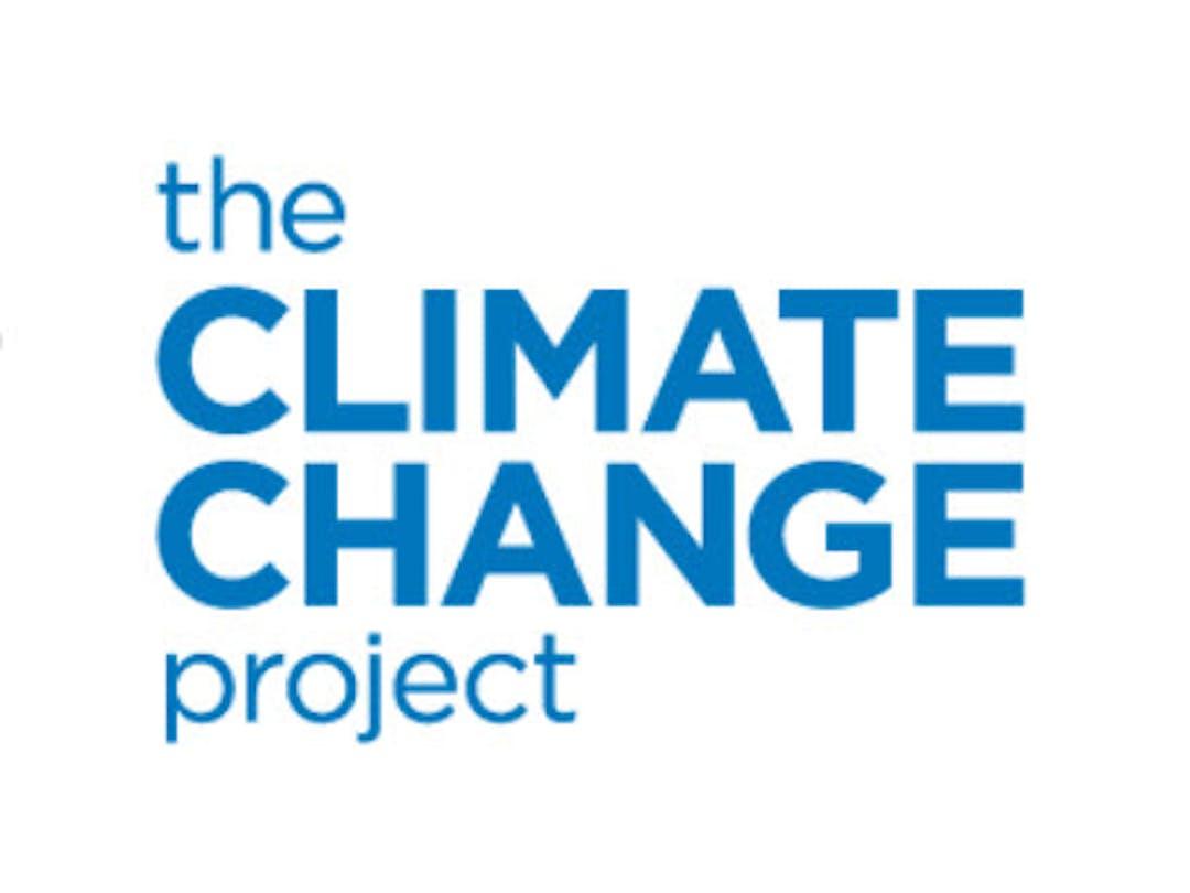 Climatechange hq