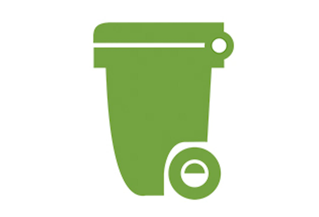 The municipality is seeking your input on what attributes you feel are important when considering compost processing systems and operations. This will help guide staff in the formation of a Request for Qualifications (RFQ) in which industry will submit proposals to provide solutions to Halifax's organics management. Please help us identify and rate what is important to you and/or your organization. Think outside the bin. Please take a few minutes to join the conversation.
