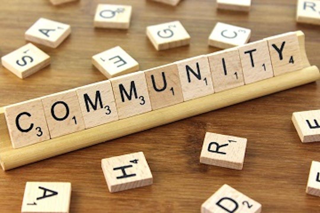 Community image 2 resized