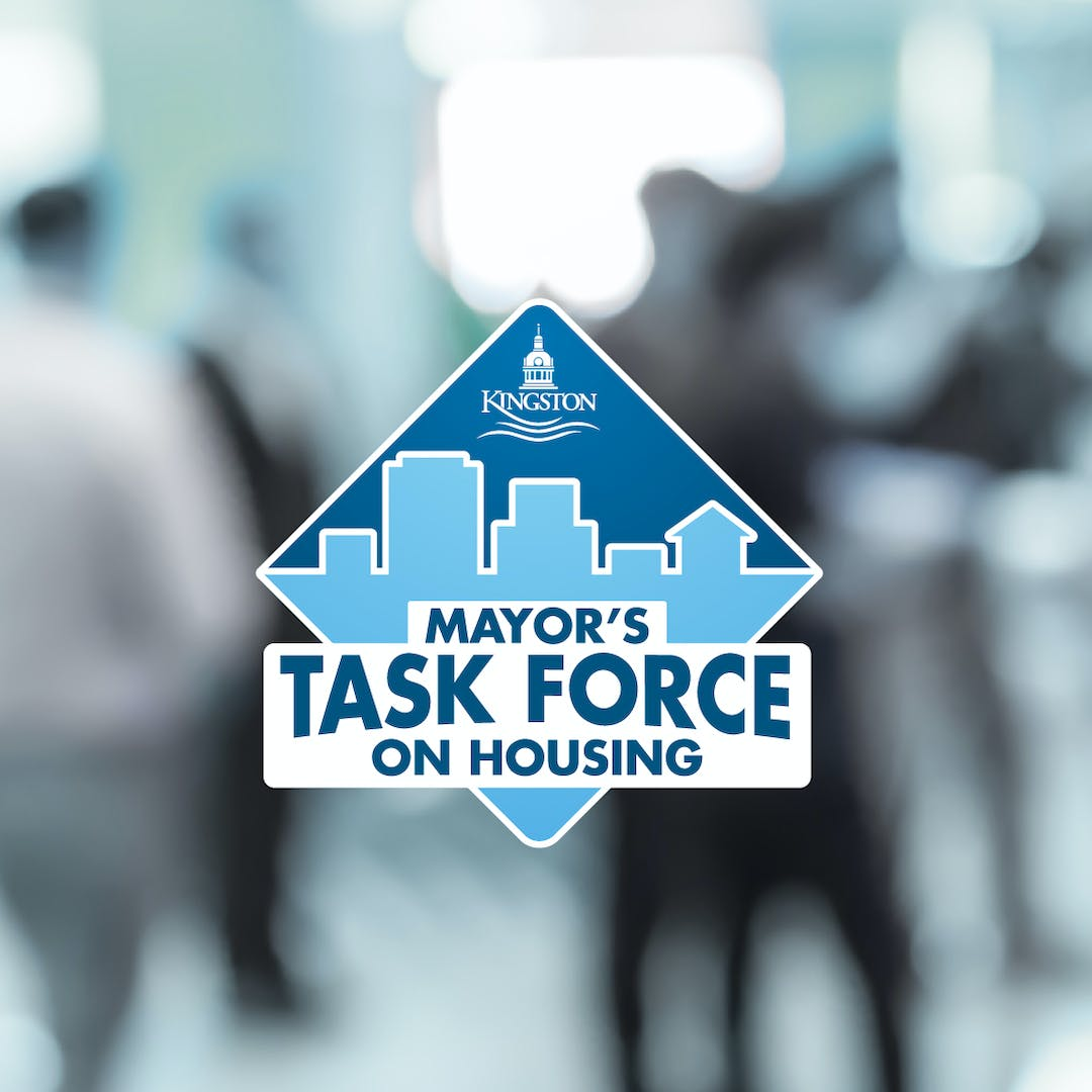 05 2019 mayorstaskforce openhouse getinvolved square