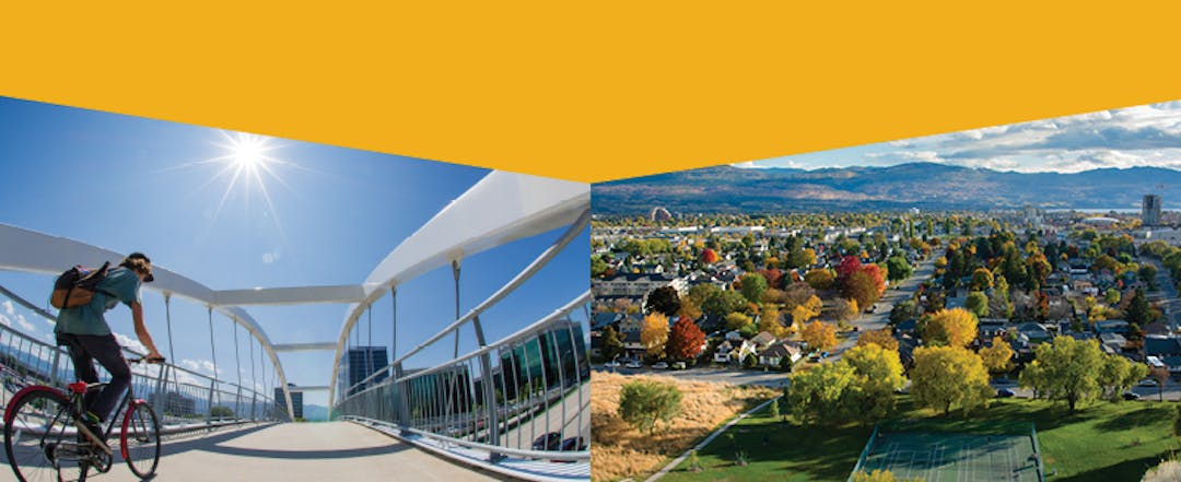 Get involved  kelowna 2040 project page image 2019 v03