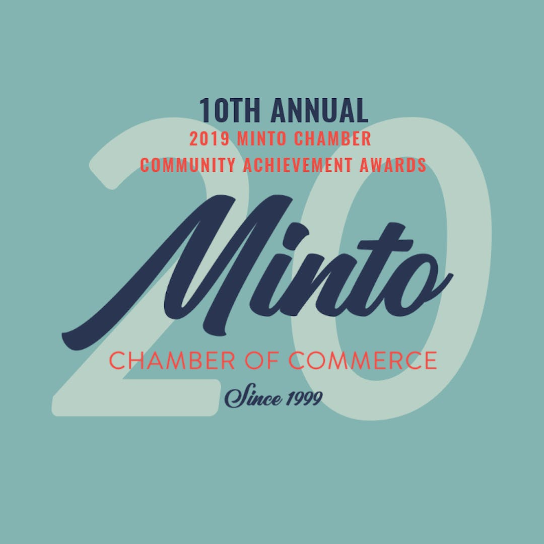 Copy of copy of minto chamber caa 2019