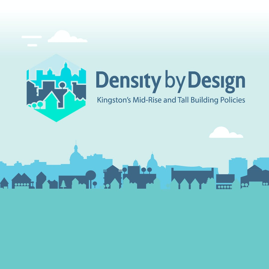 Peblock densitybydesign