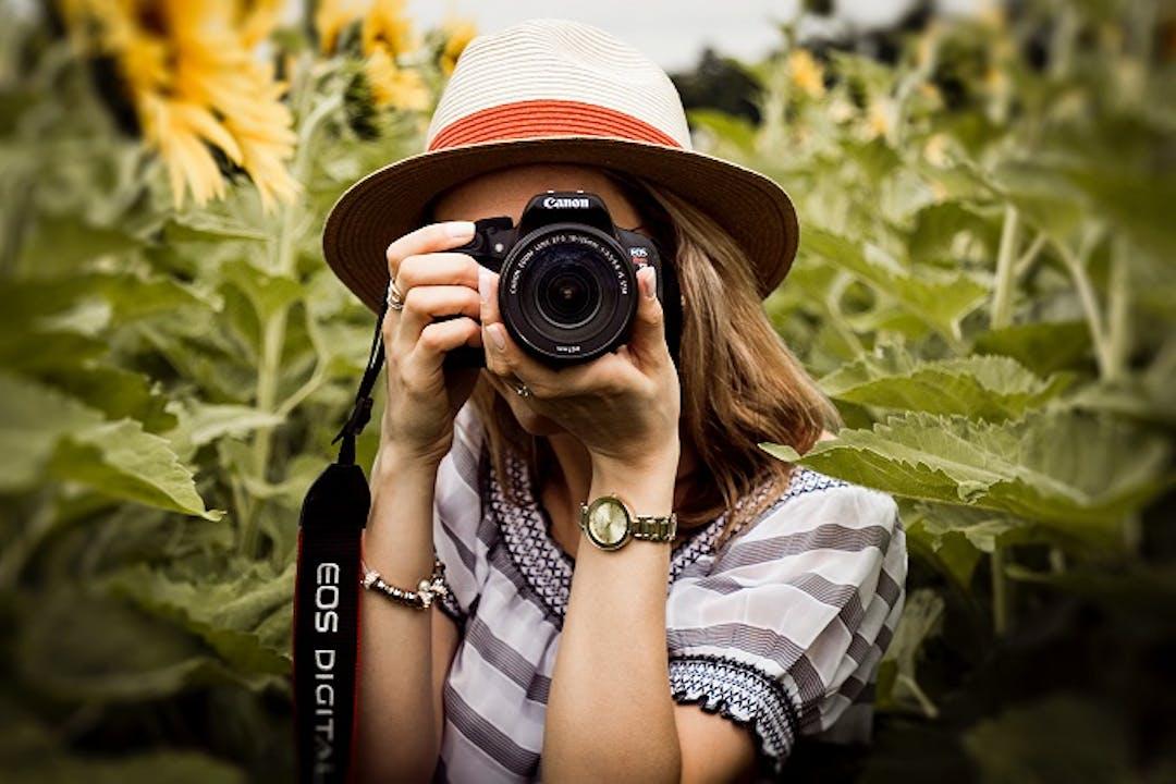 Photographer resized