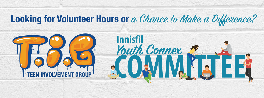We want to connect youth to new opportunities, experiences and each other. Receive community service hours by attending the Library's Teen Involvement Group.