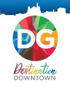 The Town of Halton Hills is preparing Destination Downtown,  which will guide the future plan for Downtown Georgetown. The plan will focus on the historic character, natural areas, housing, business and public spaces that make Downtown Georgetown great today, and how they can be enhanced in the future.
