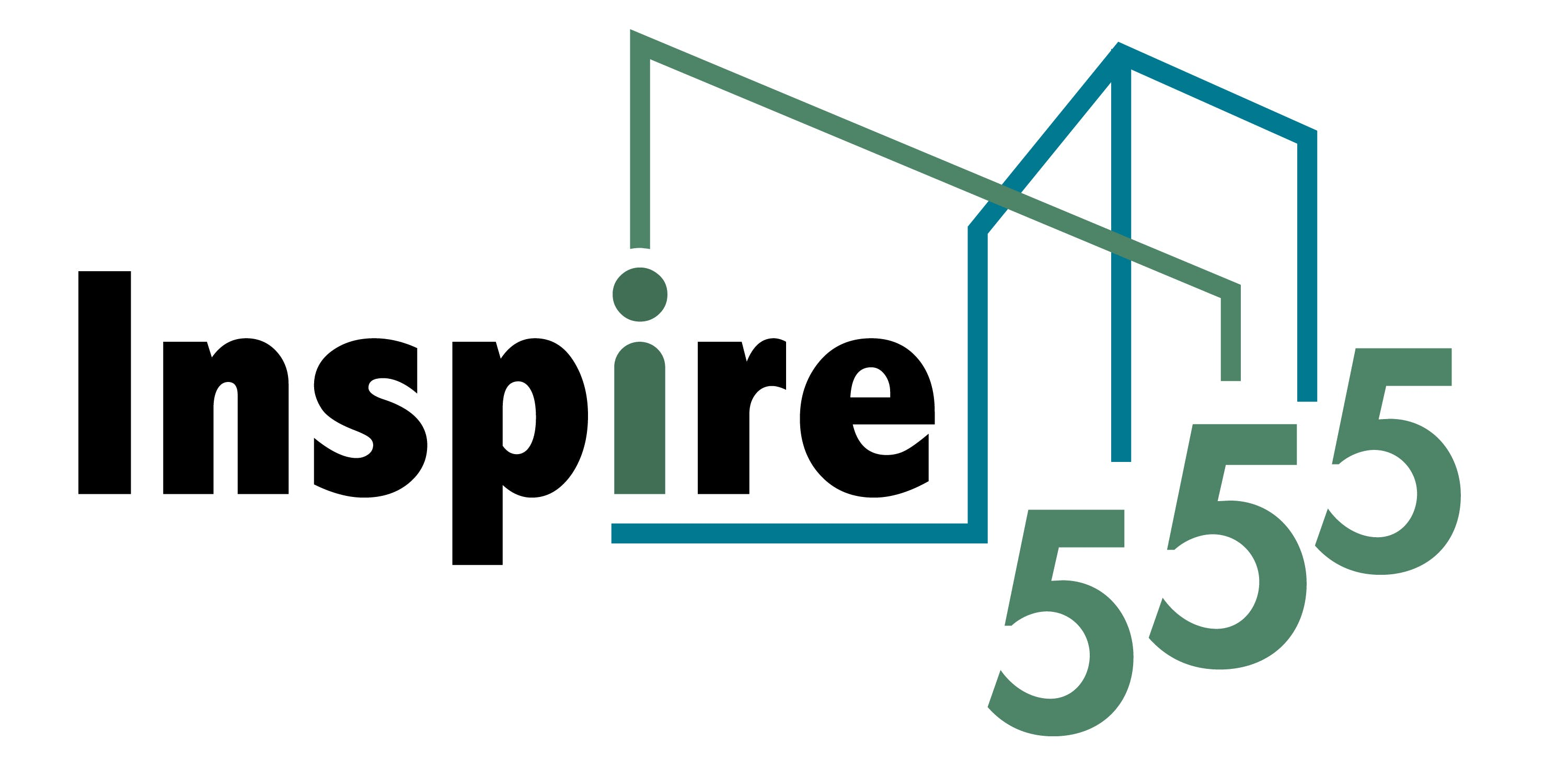 Visual identifier for Inspire 555