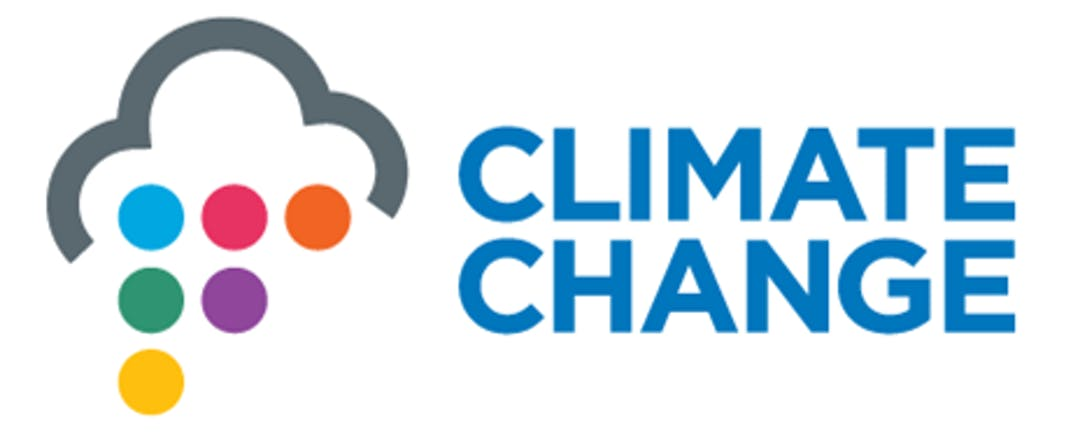 The Climate Change Action Plan
